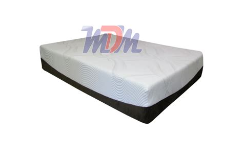 Custom Size Mattress 72 X 84 Custom Classic Gel 12 A Custom Size Memory