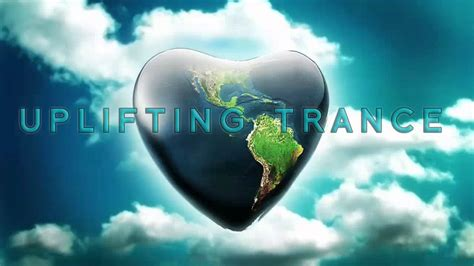 best trance songs top 10 best uplifting trance songs made