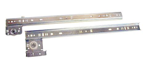 Kv 1300 Drawer Slides by Drawer Slides Drawer Slides Kv 1300