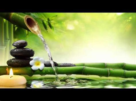 hours relaxing  yoga meditation background
