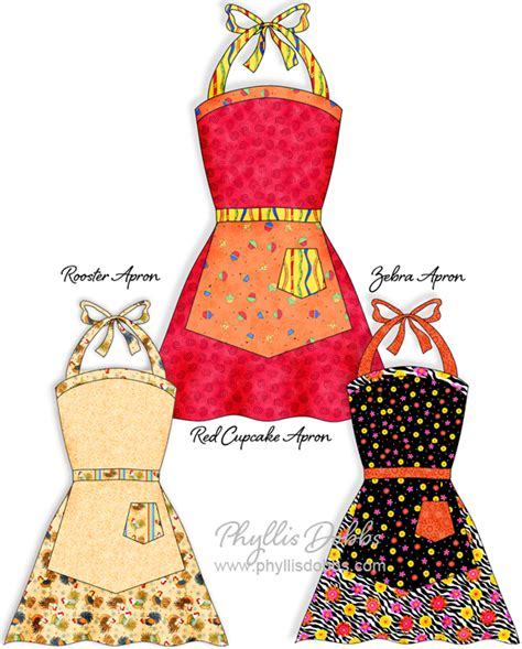 kitchen apron designs apron designs and kitchen apron styles peenmedia com