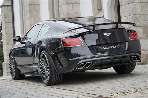 mansory cars image result for mansory cars