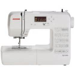 janone sewing machine janome dc1050 sewing machine at ken s sewing center