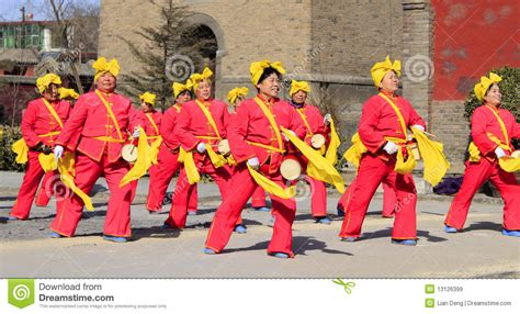 chinese dance styles famous dance styles top 10 most famous dance styles that