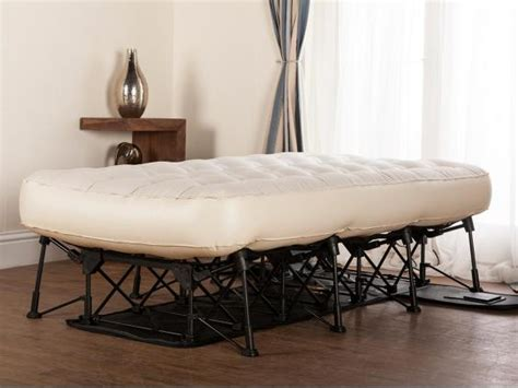 size up bed 13 best air beds the independent