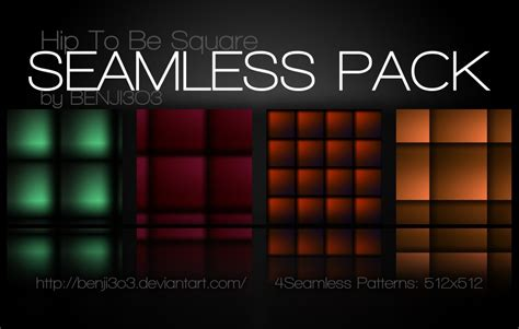 pattern photoshop square seamless hip to be square photoshop patterns