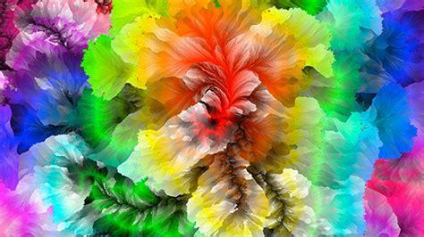 couleurs de lincendie a m 9782226426888 comment mettre 17 millions de couleurs dans la m 234 me image