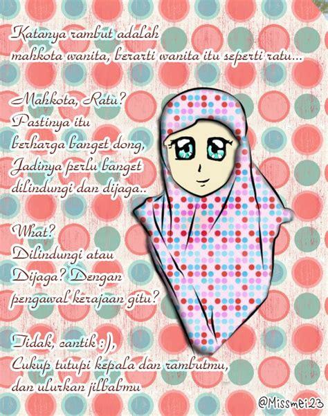 Muslim Itu 2 best 25 quotes ideas on islam muslim