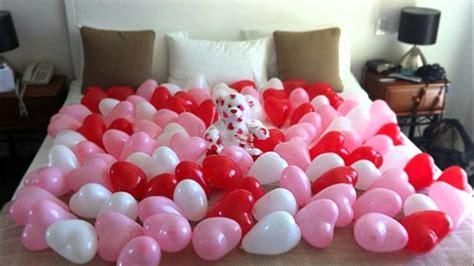 imagenes de amor y amistad para decorar ideas con globos para el dia del amor san valentin youtube