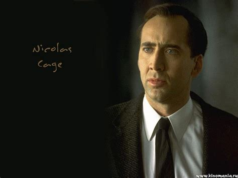 Nicholas Cage Wallpaper Wallpapersafari | nicholas cage wallpapers wallpaper cave