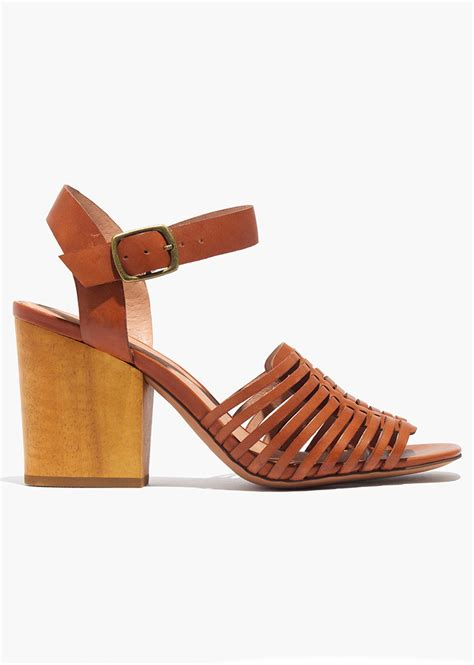 best comfortable heels the best comfortable heels 50 pairs of low heels to shop