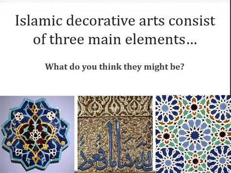 islamic pattern maker islamic art printmaking design pattern ks3 or ks4 by