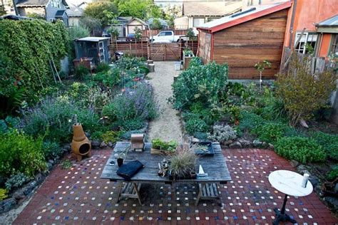 Garden House Oakland by 17 Images About All Things Green On Gardens