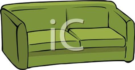 comfy couch cartoon royalty free clip art image cartoon of a comfy couch
