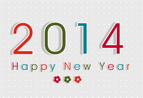 k new year 2014 new year 2014 the parkwood boutique hotel