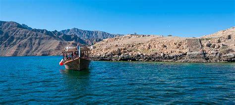 soggiorno mare oman vacanze e soggiorni mare in oman originaltour tour operator
