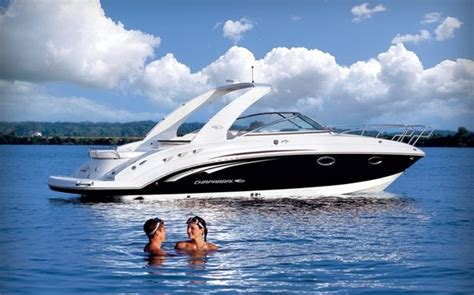 speedboot chaparral 265 2011 chaparral 285 ssi cuddy cabin photo gallery the