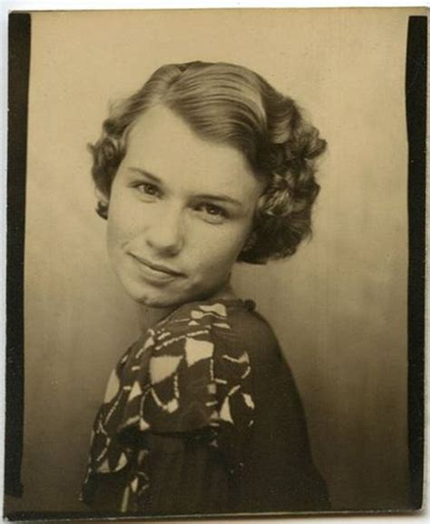 short hair photobooth 9708 best old time pictures images on pinterest vintage