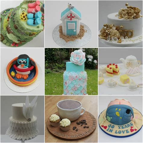 home cake decorating supply co 100 home cake decorating supply co cake show