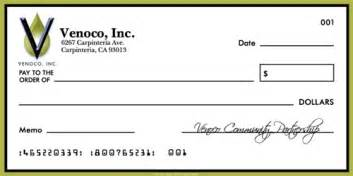 Big Check Template by Large Check Gallery Create Your Own Big Check Template