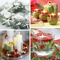 christmas decor images red christmas decorations 2010 iroonie com
