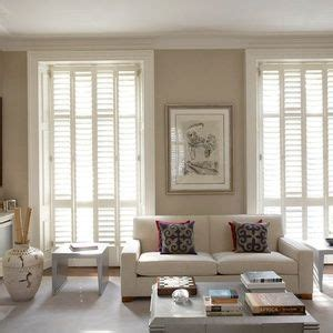 living room shutters interior 17 best images about living room shutters on solar sophisticated living rooms and