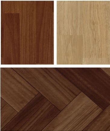 pavimenti in linoleum piastrelle in linoleum
