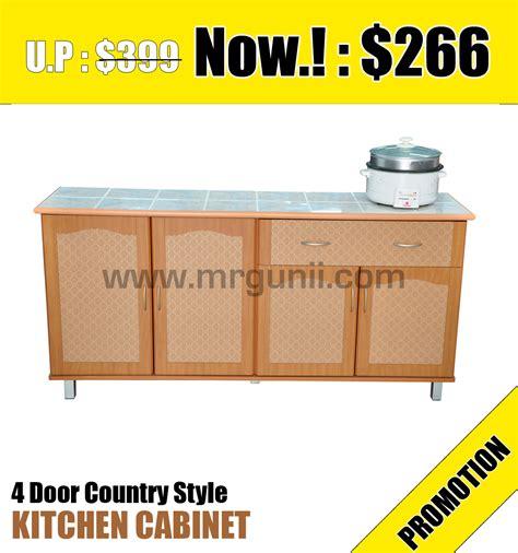 kitchen cabinet kuranda kuranda kitchen cabinets movable kitchen cabinets singapore bar cabinet