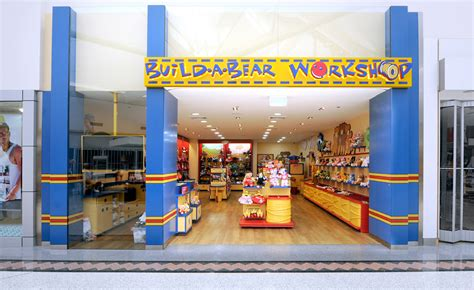 Where To Buy Build A Bear Gift Cards - build a bear workshop lakeside joondalup