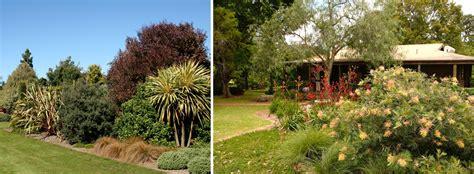 regional garden guides aust nz regional garden guide pic2 garden travel hub