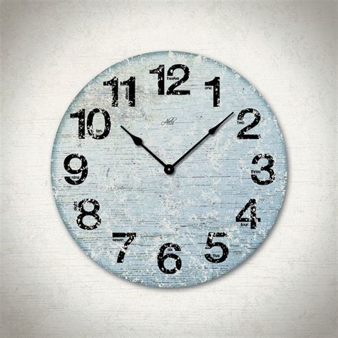 42 best images about clocks on compartments wood patterns and clock