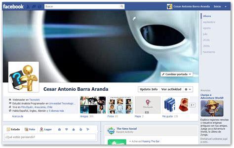 imagenes para perfil de facebook nuevo fotos de portada para facebook portadas para biografa