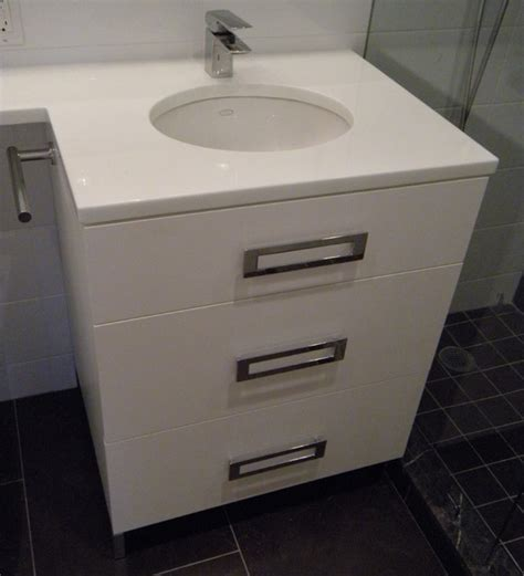small 3 drawer vanity modern bathroom vanities and