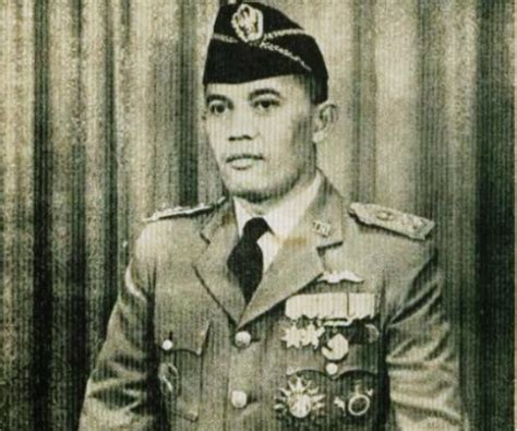 biografi jendral a h nasution biografi tokoh dunia biografi jendral abdul haris nasution sejarah ri