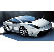 Belle Lamborghini Gallardo Regardez Les Photos Large Cool