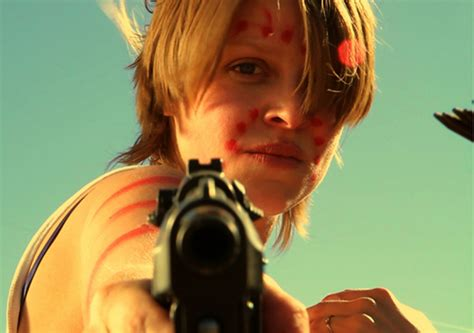 film dust up review dust up is a hipster apocalypse western like