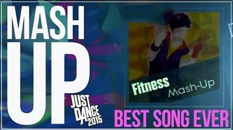 song mash up 2015 just 2015 best song mash up