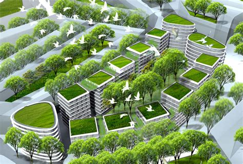 urban design housing dolapdere piyalepaşa urban regeneration project tca