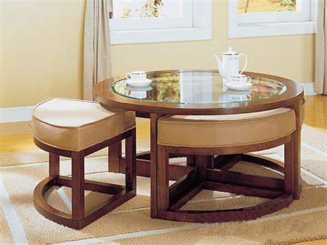 Unique Coffee Table Sets Unique Coffee Table Sets Home Conceptor