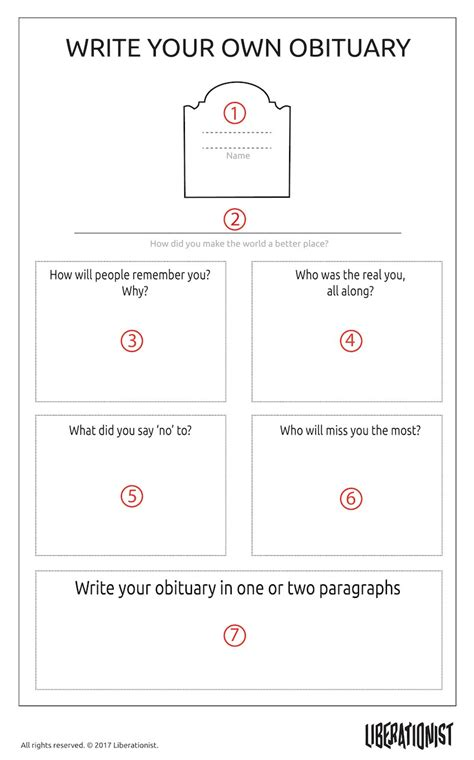 writing your own will template writing your own will template 28 images writing your