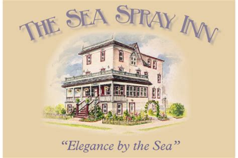 ocean grove bed and breakfast ocean grove bed and breakfast the sea spray inn