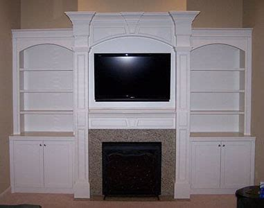 entertainment wall units with fireplace custom entertainment wall units wooden furniture design