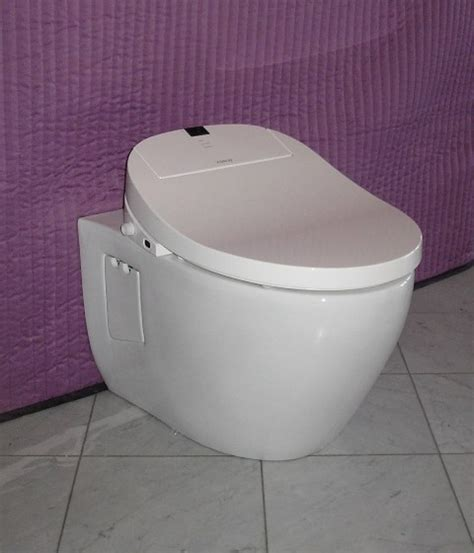 Bidet Closet by Bidet Toilet Combo Kohler Numi Toilet With Integrated