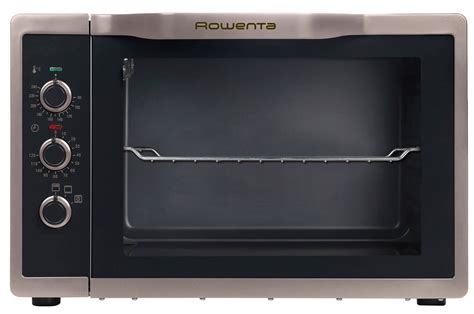 mini four rowenta mini four four posable rowenta oc786830 gourmet pro mini four four posable