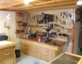 My Basement Workshop 2009 Basement Workshop