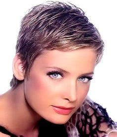 short hairstyle for black women after chemo hair styles after chemo on pinterest pixie cuts short