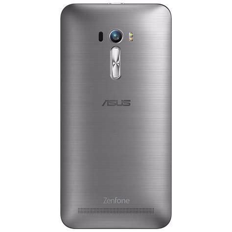 Asus Zenfone Selfie Jelly Goospery Original 100 smartfone asus zenfone selfie 32gb 100 original r 1 119 99 em mercado livre