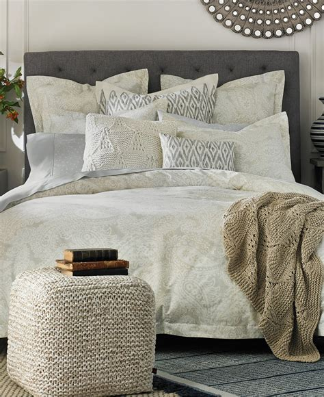 cable knit bedding bedroom perfect style of cable knit comforter for queen