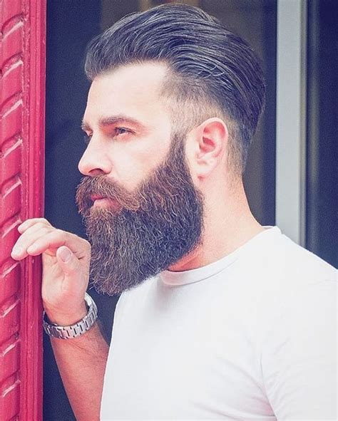 tattoo beard instagram see this instagram photo by beards love 5 413 likes