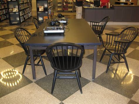 the table in philadelphia 8 best images about free library of philadelphia central